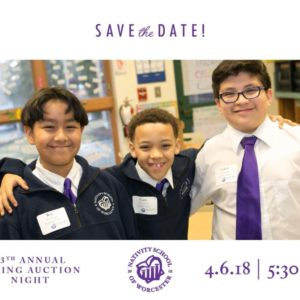 Spring Auction_Save the Date_2018_Page_1