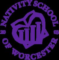 NSoW Cir Logo CMYK